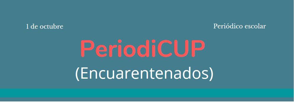 Abrir Periodicup
